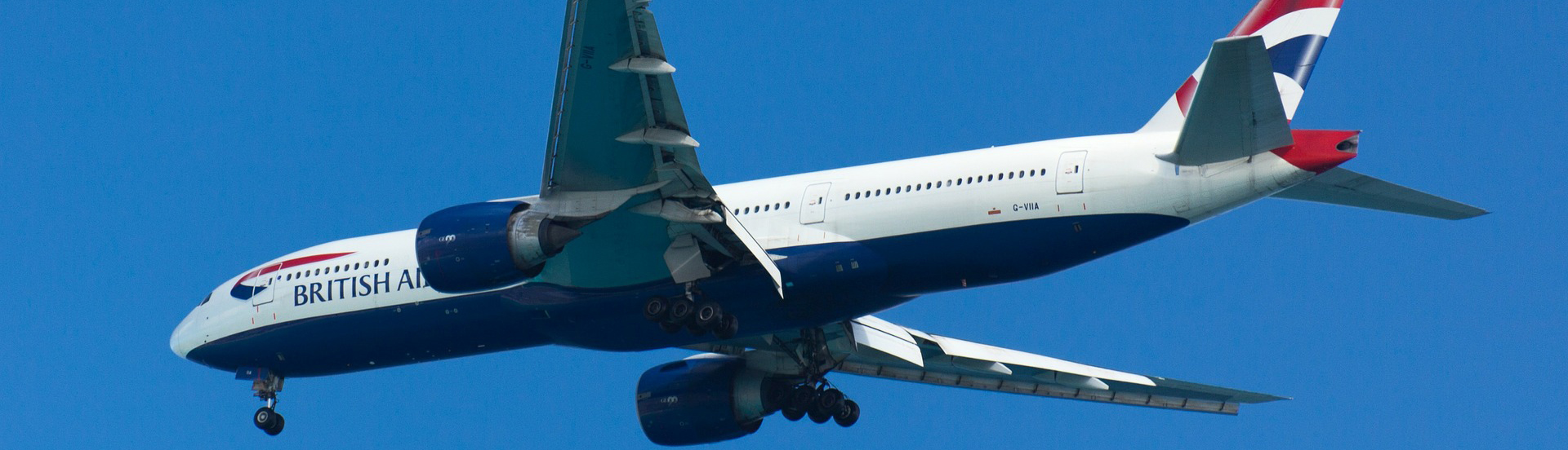 Letenkov - poznáváme krásy celého světa