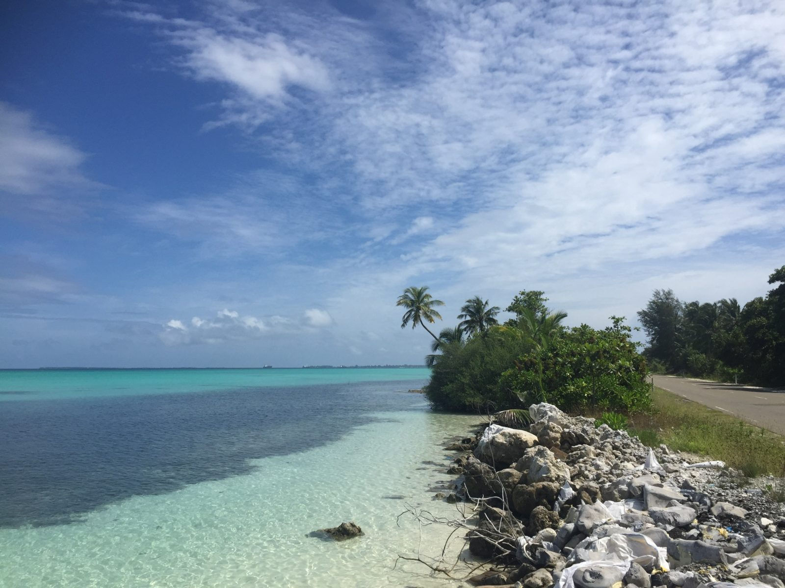 Maledivy - vítejte v ráji Indického oceánu