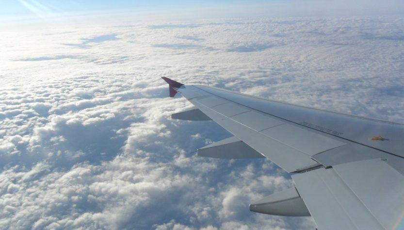 Letenky Brno Londýn - leťte z Brna a ušetříte